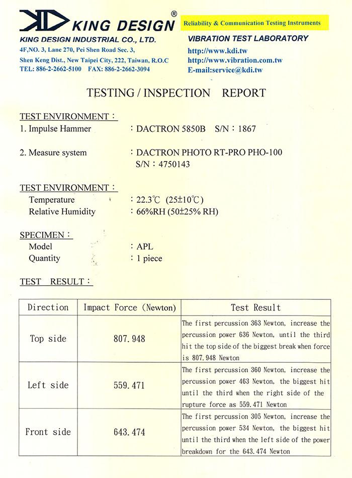 test-re1